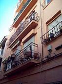 piso-en-venta-en-obispo-miedes-valencia