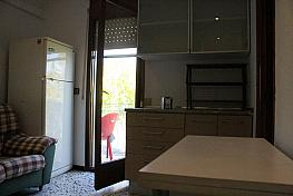 Piso en alquiler en calle Tarragona, Catllar, el - 347241577