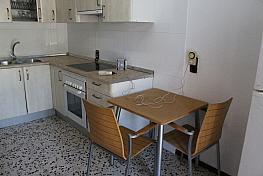 Piso en alquiler en calle Tarragona, Catllar, el - 347241589