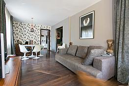 Casa en venda carrer Cami del Panta, Vallvidrera-El Tibidabo-Les Planes a Barcelona - 256065460
