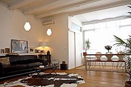 Loft en venta en calle Diputacion, Eixample esquerra en Barcelona - 260628654