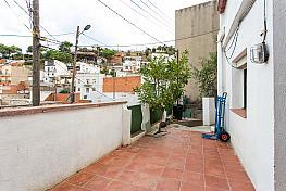 Casa en venda carrer Sant Feliu de Codines, Ciutat Meridiana-Torre Baró-Vallbona a Barcelona - 323928079