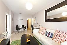flat-for-sale-in-boada-la-prosperitat-in-barcelona