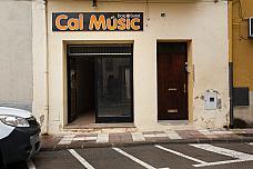 Local comercial en venta en plaza De L'esglesia, Cellera de Ter, La - 183400237