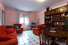 flat-for-sale-in-fabra-i-puig-horta-in-barcelona-218921621