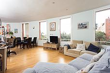 petit-appartement-de-vente-a-salvador-espriu-la-vila-olimpica-a-barcelona-219071067