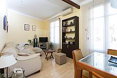 petit-appartement-de-vente-a-diagonal-fort-pienc-a-barcelona-221033958