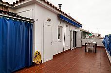 Piso en venta en Doctor Perez Rosales, Centre poble en Sitges
