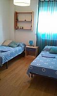 Dormitorio - Piso en alquiler en calle Pintor Ribera, Centro en Torrent - 292417235
