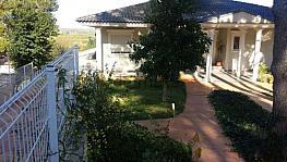 Detalles - Piso en alquiler en calle Baix del Pinar, Picassent - 322046679