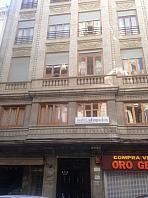 Detalles - Piso en alquiler en calle Lauria, Gran Vía en Valencia - 334052838