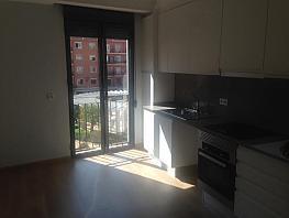 Detalles - Piso en alquiler en calle Juan de Vilarrasa, El Mercat en Valencia - 334780706