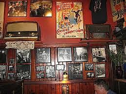 Detalles - Bar en alquiler en calle Primado Reig, Ciudad Universitària en Valencia - 359919096