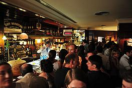 Detalles - Bar en alquiler en calle Isabel de Villena, Ciutat Jardí en Valencia - 363534214