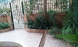 Detalles - Casa adosada en alquiler en calle San Lorenzo, El Vedat en Torrent - 376102333