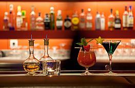 Detalles - Bar en alquiler en calle Centro, Paiporta - 381109521