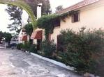 Jardín - Masía en venta en calle Alcira, Alzira - 120813740