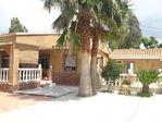 Jardín - Chalet en venta en calle Les Valletes, Montroy - 121052205