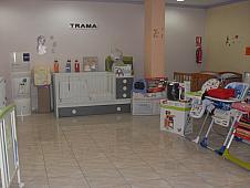 Despacho - Local en alquiler en calle Santa Ana, Paiporta - 126572214