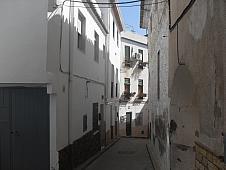 Detalles - Finca rústica en venta en calle Centro, Gestalgar - 133005520