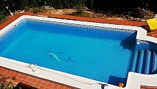 Chalets Riba-roja de Túria, Zona Norte
