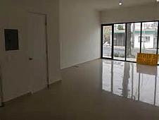 Despacho - Local en alquiler en calle Garbi, Torrent - 189769290
