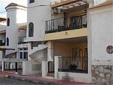 Wohnungen Daya Nueva
