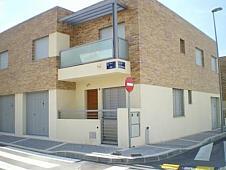 Casas Torre Pacheco