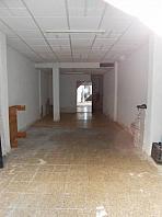 Foto - Local comercial en alquiler en calle Centro, Alaquàs - 264721319