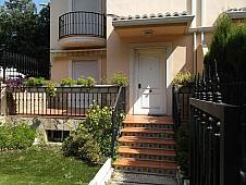 Casas en alquiler Alaquàs
