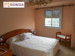 Wohnung in verkauf in parque Lloret, Alaquàs - 318581929