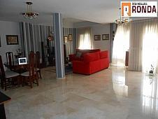 Foto - Dúplex en venta en calle Ambulatorio, Alaquàs - 229410300