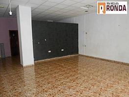 Foto - Local comercial en alquiler en parque De la Sequieta, Alaquàs - 299876814