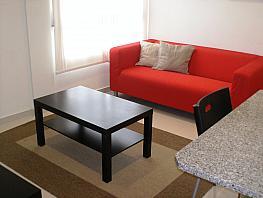 Apartamento en alquiler en plaza Da Granxa, Poio - 357235715
