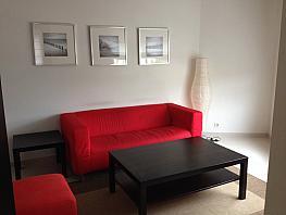 Apartamento en alquiler en plaza Da Granxa, Poio - 379773389
