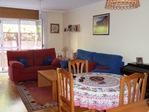 Wohnung in verkauf in urbanización Pazo Ferreiros, Poio - 121192473