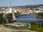 Dachwohnung in verkauf in calle A Seca, Pontevedra - 123056775