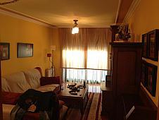 Wohnung in verkauf in barrio Porteliña, Poio - 123693432