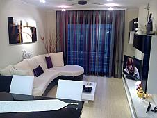 Apartment in verkauf in calle Avd San Juan, Poio - 125008690