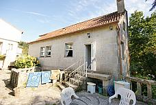 Landhaus in verkauf in vía Camiño Do Bravo, Gondomar - 153754594