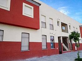 Baix en venda calle Alcalde Juan Gonzalez, Gelves - 159734764