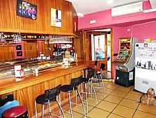 Detalles - Bar en venta en calle Doctor Fleming, Centro en San Sebastián de los Reyes - 194535354