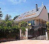 Casa en venda calle Geranios, Torrelodones - 211777521
