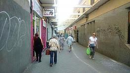 Local comercial en venta en calle De Ponferrada, Fuencarral-el pardo en Madrid - 364842250