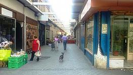 Local comercial en alquiler en calle De Ponferrada, Fuencarral-el pardo en Madrid - 367683388