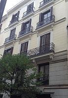 Piso en venta en Centro en Madrid - 342610796