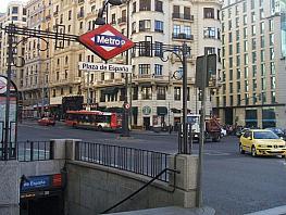 Local comercial en venta en plaza Mostenses, Universidad-Malasaña en Madrid - 395531461