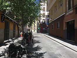 Local comercial en alquiler en calle De Santiago, Palacio en Madrid - 314893664
