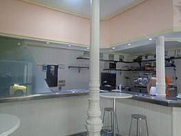 Local comercial en venta en calle Isabel la Católica, Palacio en Madrid - 367683379