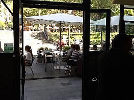 Local comercial en alquiler en plaza Del Carmen, Sol en Madrid - 342293819
